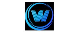 Westoz Trades